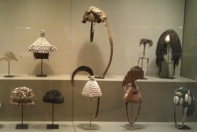 African_Hats
