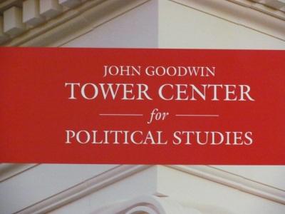 John_Tower_Emblem_Web