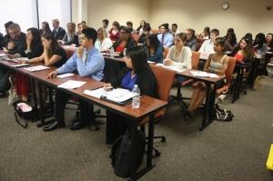 Legal_Seminar_Students_Web
