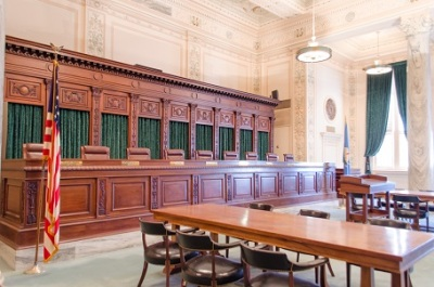 OK Supreme (Civil) Court