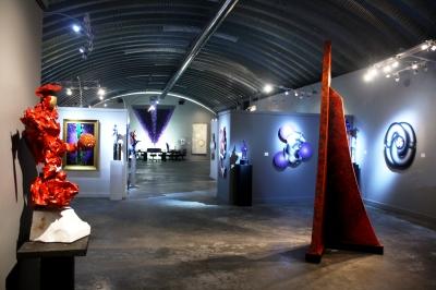 Benini Gallery