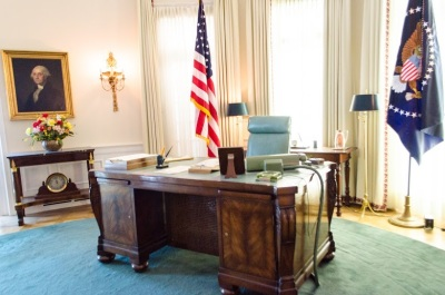 Oval_Office_2