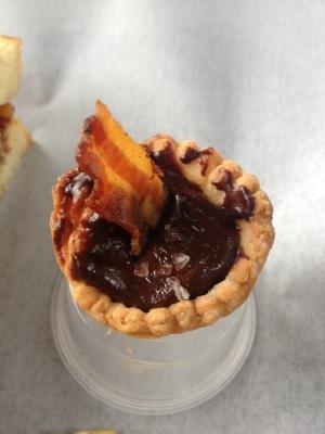 Bacon_Chocolate_Tart