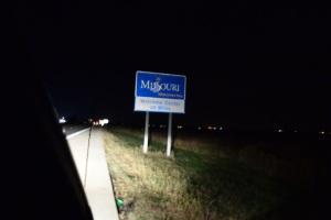 Missouri_Sign