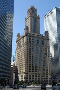 Beaux_Arts_Chicago