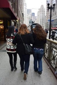 Chicago_Girls_Walking