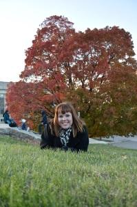 Constance_Tree_2