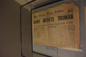 dewey_defeats_truman