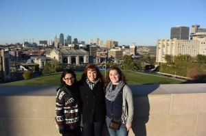 KC_Skyline_Girls