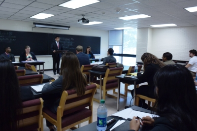 Moot_Court_SHSU_Students