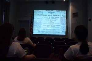 Old_Courthouse_Theater_Dred_Scott_Decision