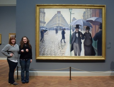 Paris_Street_Rainy_Day_Gustave_Caillebotte