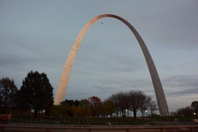 St_Louis_Arch
