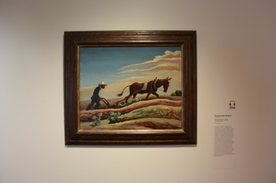 Thomas_Hart_Benton_Ploughing_it_Under