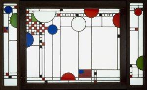 Triptych_Window