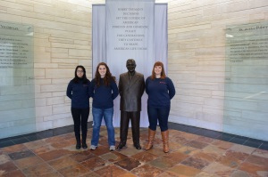 Truman_Girls