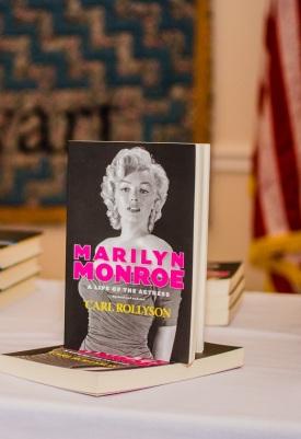 Monroe_Book_Web