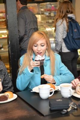 Jessica_Cupcake