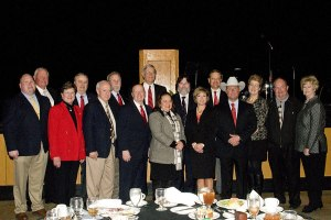 Walker_County_Elected_Officials