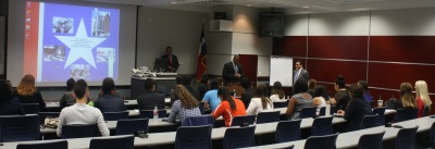 Austin_Campbell_Introduction_3_Web