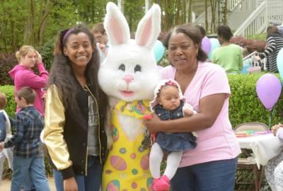 Bunny_Family_2