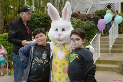 Donovan_Caden_Bunny