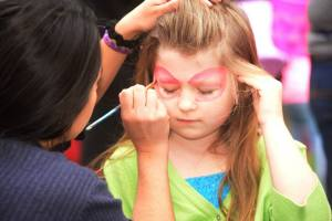 Face_Painting_Alyssa