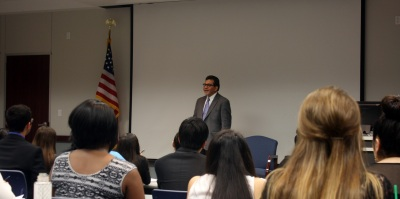 Gonzales_Speaking_Students_2_Web