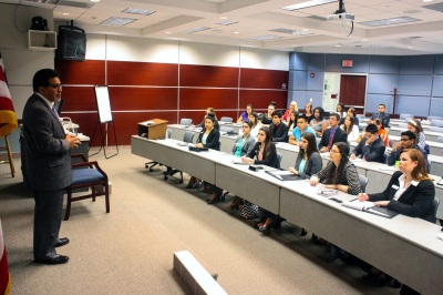 Gonzales_Speaking_Students_Web