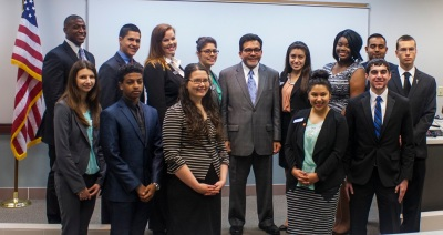 Gonzales_Students_Web