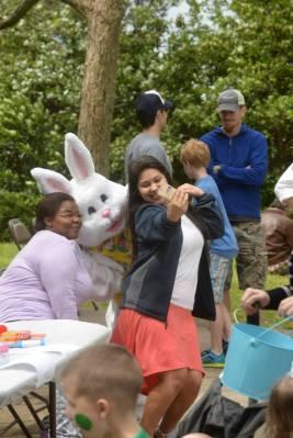 Jasmine_Easter_Megan