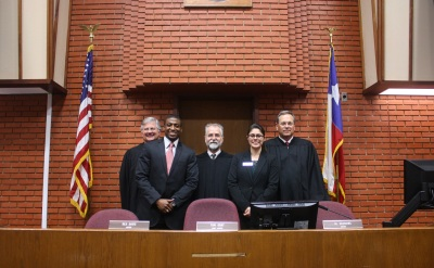 Justices_Students_Courtroom_2_Web