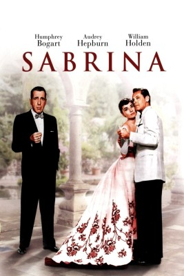 Sabrina_2