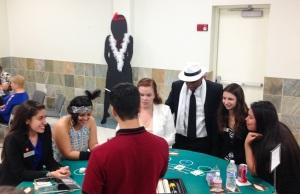 Casino_Table_2_Web