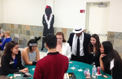 Casino_Table_2_Web
