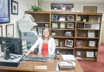 Sadie_Office