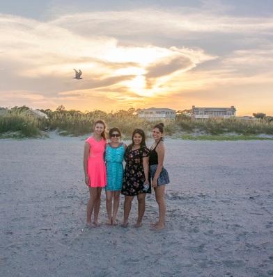 Beach_Girls_2_Web