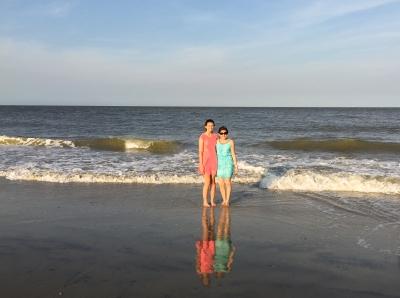 Beach_Kaitlyn_Karla