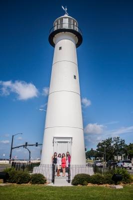 Biloxi_Lighthouse_Girls_exterior_Web