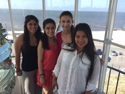 Biloxi_Lighthouse_Girls_Web