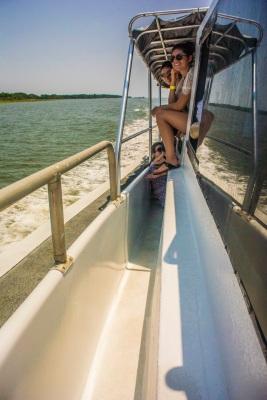 Boat_Alex_3_Web