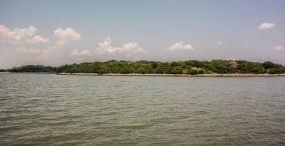 Boat_Island_3_Web