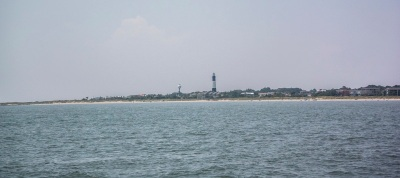 Boat_Tybee_Lighthouse_Web