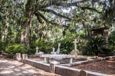 Bonaventure_Cemetery_Johnny_Mercer_Grave_Web