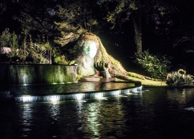 Botanical_Gardens_2_Sunken_Gardens_Web