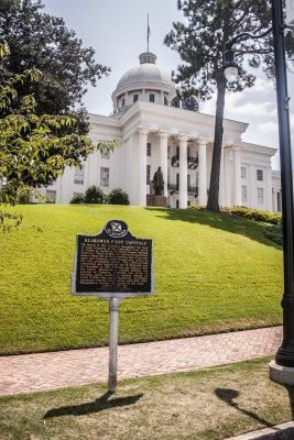 Capitol_Alabama_Dome_And_Marker_Web