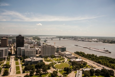 Capitol_LA_Observation_View_MS_River_Web