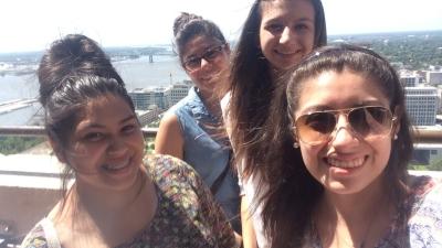Capitol_Observation_Selfie_2