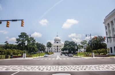 Capitol_Steps_Crosswalk_Web