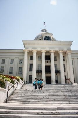 Capitol_Steps_Selfie_Web